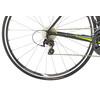 Giant TCR Advanced 2 - Bicicleta Carretera - negro